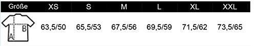 TRVPPY - Couple Partenaire 2x Sweat Pull à capuche / modèle Mr Right & Mrs Always Right Mister Misses Mickey Mini / pour Homme & Femme / différentes tailles et couleurs Gris