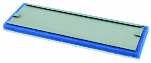 padco-1310-refill-exterior-paint-and-stain-pad-10-in