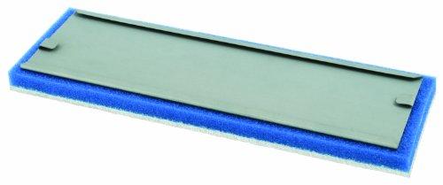 padco-1310-recambio-exterior-pintura-y-manchas-pad-10-en