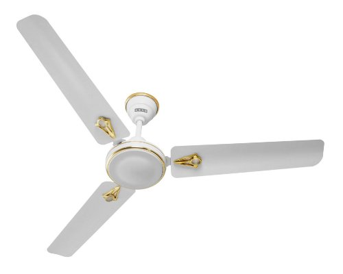 Buy Havells Xp 390 Ceiling Fan Ivory Online At Lowest Price In India