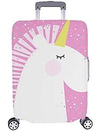 Amazon.es: maletas niña viaje: Equipaje