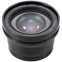Fujifilm WCL-X70 Weitwinkelkonverter schwarz