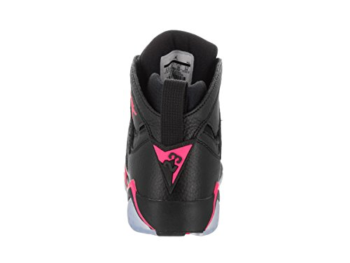 Nike Sneaker Capri Ii Black/Red