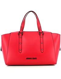 Handbag trunk Castiglia