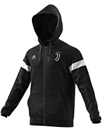 adidas Juventus Veste à Capuche Homme 4da9ad522b6