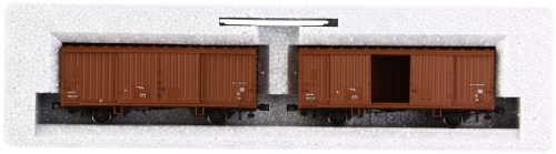 kato-1-808-ho-wamu-80000-wagon-set-2-japan-import