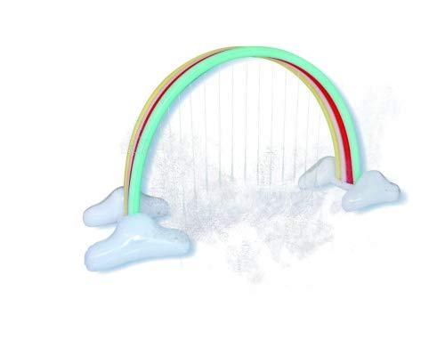 enbogen - Sprinkler Wasserspielzeug Sommer ()