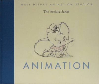 animation-by-disney-dec-2009
