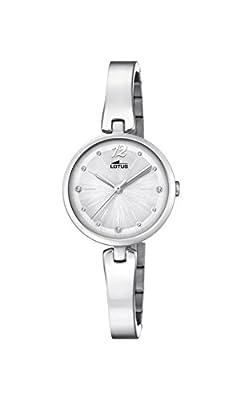 Reloj Lotus Watches para Mujer 18445/1