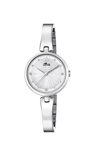 2ea208a8671a Reloj Lotus Watches para Mujer 18445 1