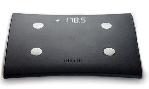 Ihealth Wireless Body – Digital