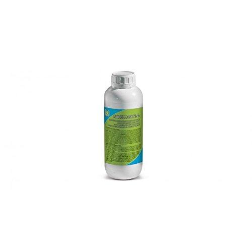 insetticida-concentrato-emulsionabile-nurelle-56-ec-cipermetrina-lt-1