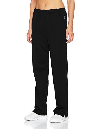 Schneider Sportswear Damen Hose Porto Schwarz 24