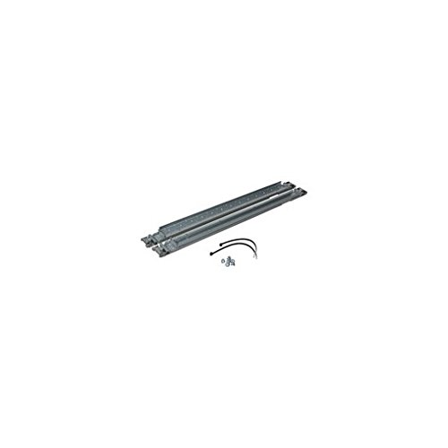 001 Compaq Rack (Hewlett Packard Enterprise 573091 – 001)