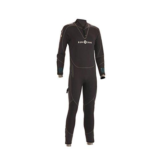 Combinaison de plongée 7mm Balance Confort Aqualung Homme - XXL
