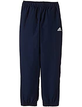 adidas Trainingshose Essentials Woven Standford CH - Pantalones para niños