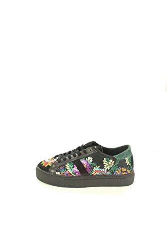 D.A.T.E. Vertigo Sneakers Donna Varie