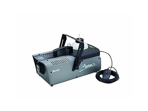 Antari Z-1000 MKII mit Z-10 Controller, DMX on
