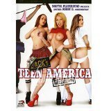 Jack\'s - Teen America Mission 14 - Digital Playground