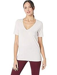 Suchergebnis auf für: New Balance Tops, T Shirts