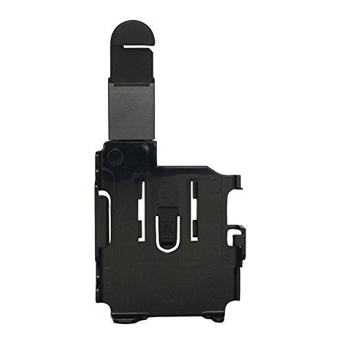 sumo:mobile Halteschale für HTC Desire 516 Gerätehalter Schale Handyschale