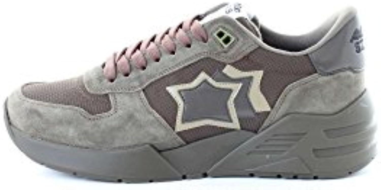Atlantic Stars Mars MA SN16 Sneakers Herren