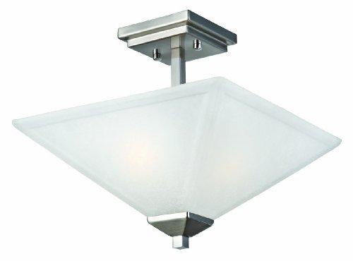 design-house-514802-torino-2-light-semi-flush-mount-ceiling-light-satin-nickel-by-design-house