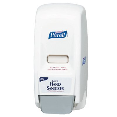 dss-purell-instant-hand-sanitizer-800-ml-dispenser-by-rolyn-prest