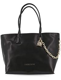 Versace Jeans Women's Shopping bags, E1VSBBG3_70779_ML0