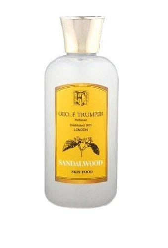geo-f-trumper-medium-sandalwood-skin-food-pre-post-shave-lotion