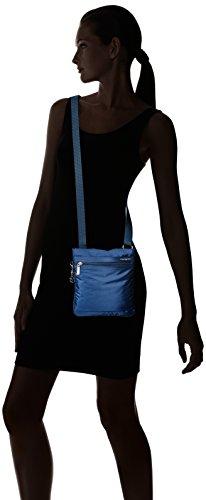 Hedgren satchel spalla Donne Dress Blue