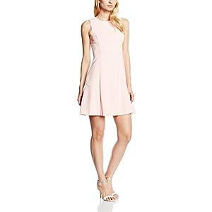 Tommy Hilfiger Jemma Dress NS, Vestido para Mujer