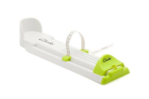 clarks-childrens-accessorie-junior-gauge-none-accessories