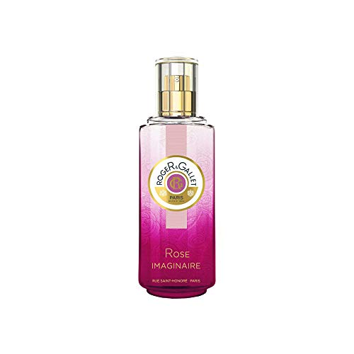 Scopri offerta per R&G Rose Imaginaire Acqua Profumata - 100 ml