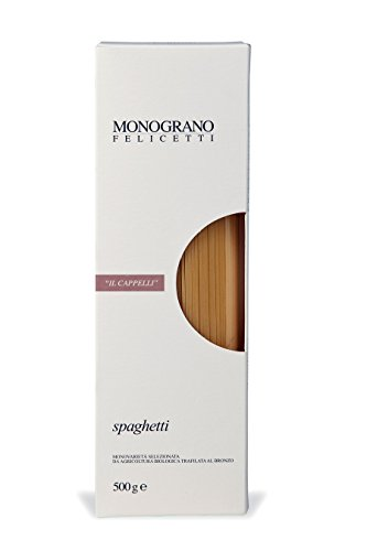 felicetti-spaghetti-il-cappelli-monograno-line-500g