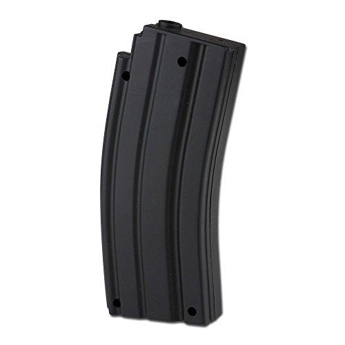 Ersatzmagazin Softair Schmeisser AR-15 -