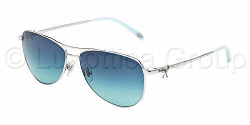 tiffany-co-womens-tf3044-sunglasses-silver-silver-blue-60014s-one-size