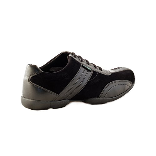 NAE Sportvega - Herren Vegan Sneakers - 4