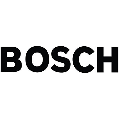 2 x Bosch 21.5 cm, (en 12 colores) Decal Car Window vinilo pegatinas Di...