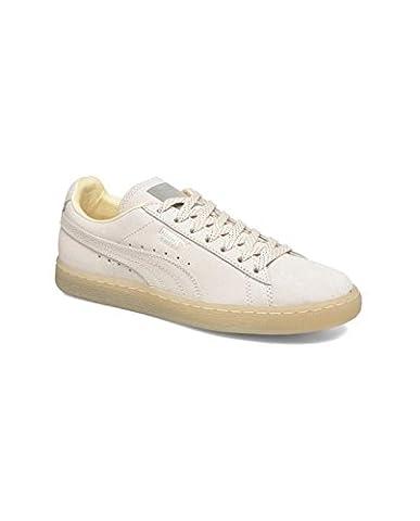 Puma Suede Classic Mono 36210109, Basket - 37 EU