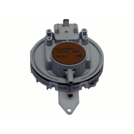 Druckschalter Luft Flansch Boiler Chaffoteaux 61313188 -