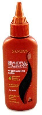 clairol-beautiful-collection-b022d-jet-black-3-oz-case-of-6-by-clairol