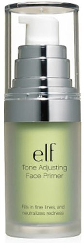elf-studio-mineral-infused-face-primer-tone-adjusting-green-047-ounce-by-elf