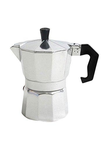 San Ignacio Cafetera Classic 3 cups