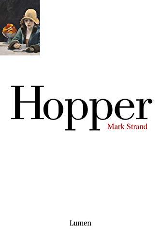 Hopper (ENSAYO)