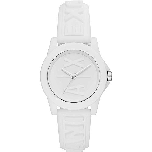 Armani Exchange Women's Timepiece Casual cod. AX4366 Best Price and Cheapest