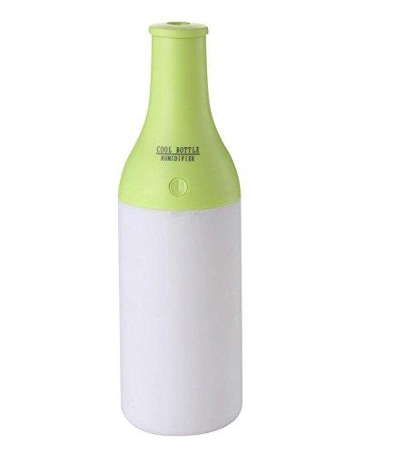 humidifier-aromatherapy-180ml-usb-super-power-ultrasonic-atomization-mute-radiation-long-term-humidi