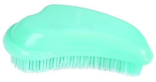 Horka-Mane-Plaiting-Comb