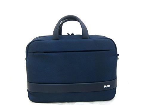 bolsa-nava-design-2-compartimentos-azul-easy-plus-ep039nb