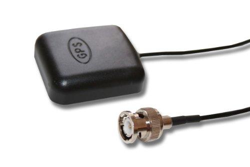 Antenne-GPS-externe-cable-de-5m-pour-GARMIN-GPS-100-GPS-100STD-GPS-120-GPSMAP-NavTalk-Pilot-Streetpilot-etc